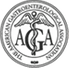 American Gastroenterology Association