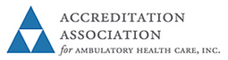 The Accreditation Association for Ambulatory Health Care