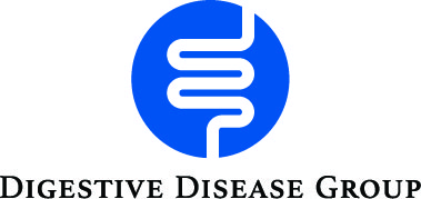 Digestive Disease Group in SC